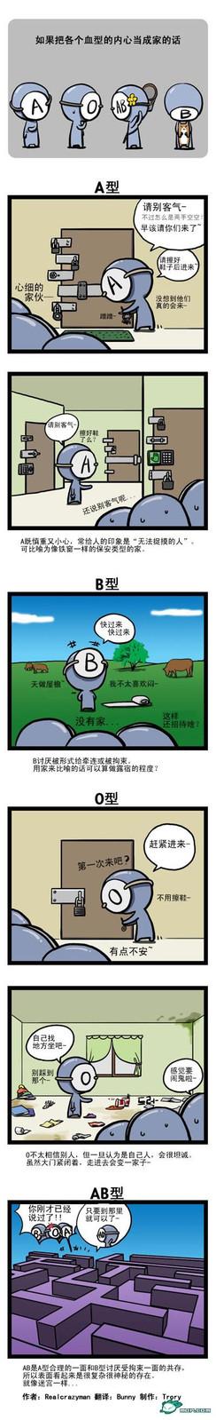Bc4401b94d04dd4ef3ecd1e772d7c760